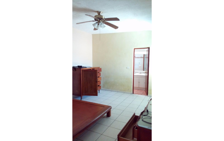 Foto de casa en venta en  , formando hogar, veracruz, veracruz de ignacio de la llave, 1606130 No. 19
