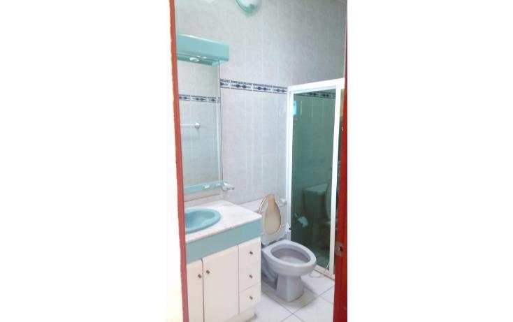 Foto de casa en venta en  , formando hogar, veracruz, veracruz de ignacio de la llave, 1606130 No. 20