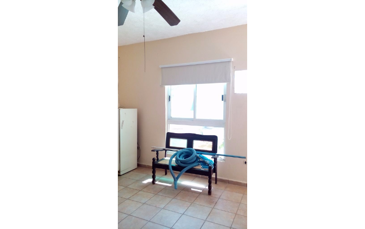 Foto de casa en venta en  , formando hogar, veracruz, veracruz de ignacio de la llave, 1606130 No. 21