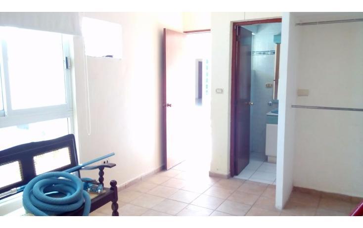 Foto de casa en venta en  , formando hogar, veracruz, veracruz de ignacio de la llave, 1606130 No. 22