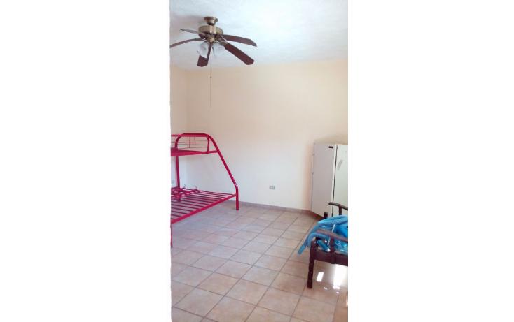 Foto de casa en venta en  , formando hogar, veracruz, veracruz de ignacio de la llave, 1606130 No. 23