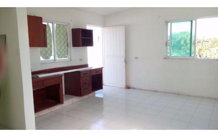 Foto de casa en venta en  , formando hogar, veracruz, veracruz de ignacio de la llave, 1606130 No. 28