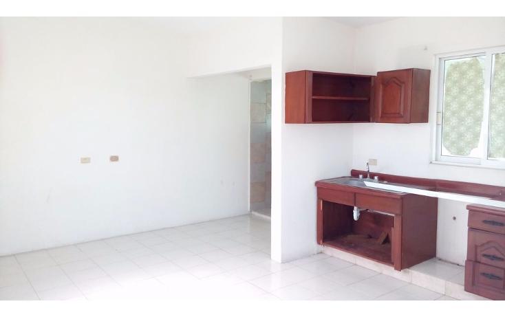 Foto de casa en venta en  , formando hogar, veracruz, veracruz de ignacio de la llave, 1606130 No. 29