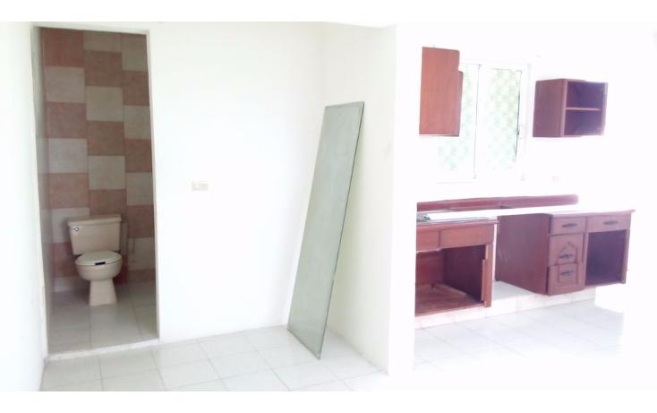 Foto de casa en venta en  , formando hogar, veracruz, veracruz de ignacio de la llave, 1606130 No. 30