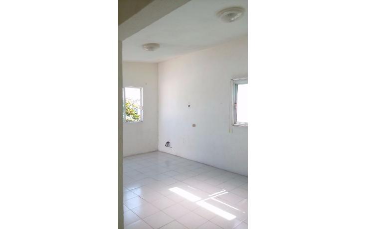 Foto de casa en venta en  , formando hogar, veracruz, veracruz de ignacio de la llave, 1606130 No. 32