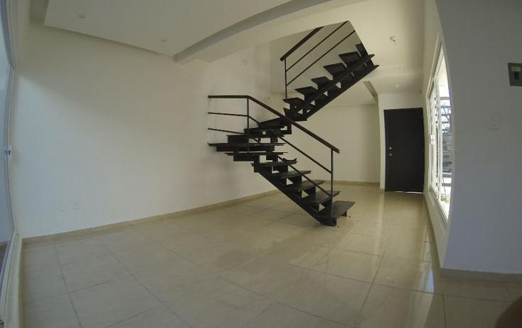 Foto de casa en venta en  , formando hogar, veracruz, veracruz de ignacio de la llave, 1718982 No. 02