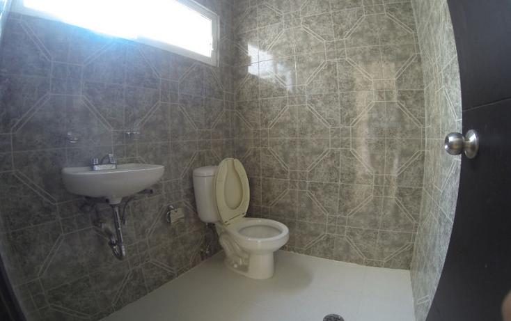 Foto de casa en venta en  , formando hogar, veracruz, veracruz de ignacio de la llave, 1718982 No. 04