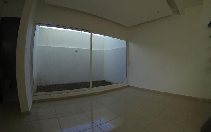 Foto de casa en venta en  , formando hogar, veracruz, veracruz de ignacio de la llave, 1718982 No. 05