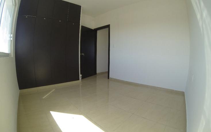 Foto de casa en venta en  , formando hogar, veracruz, veracruz de ignacio de la llave, 1718982 No. 06