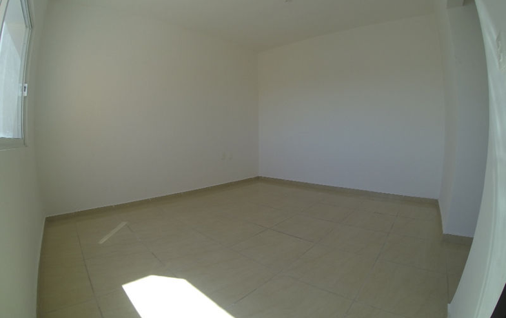 Foto de casa en venta en  , formando hogar, veracruz, veracruz de ignacio de la llave, 1718982 No. 08