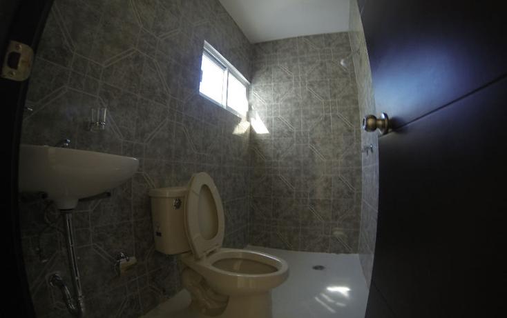 Foto de casa en venta en  , formando hogar, veracruz, veracruz de ignacio de la llave, 1718982 No. 10