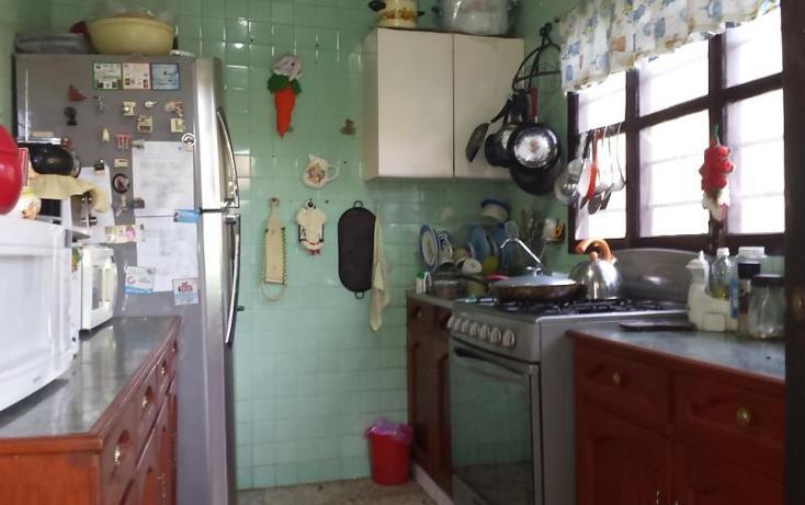 Foto de casa en venta en  , formando hogar, veracruz, veracruz de ignacio de la llave, 2025586 No. 03