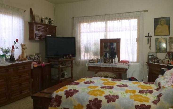 Foto de casa en venta en  , formando hogar, veracruz, veracruz de ignacio de la llave, 2025586 No. 04