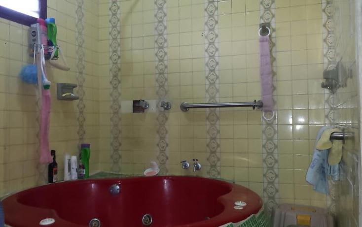 Foto de casa en venta en  , formando hogar, veracruz, veracruz de ignacio de la llave, 2025586 No. 05