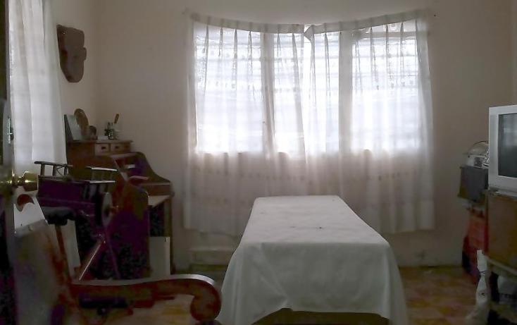 Foto de casa en venta en  , formando hogar, veracruz, veracruz de ignacio de la llave, 2025586 No. 08