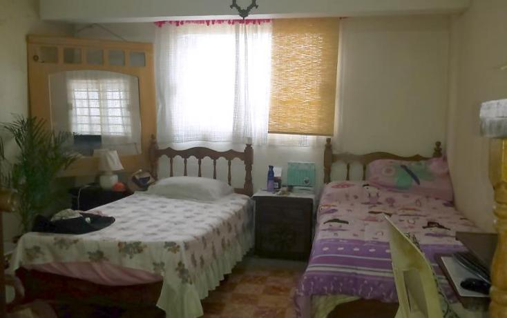 Foto de casa en venta en  , formando hogar, veracruz, veracruz de ignacio de la llave, 2025586 No. 10