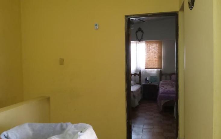 Foto de casa en venta en  , formando hogar, veracruz, veracruz de ignacio de la llave, 2025586 No. 11
