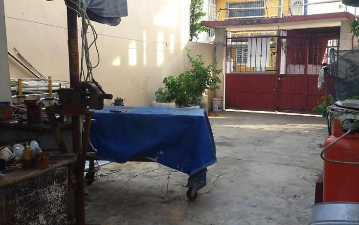 Foto de casa en venta en  , formando hogar, veracruz, veracruz de ignacio de la llave, 2025586 No. 13