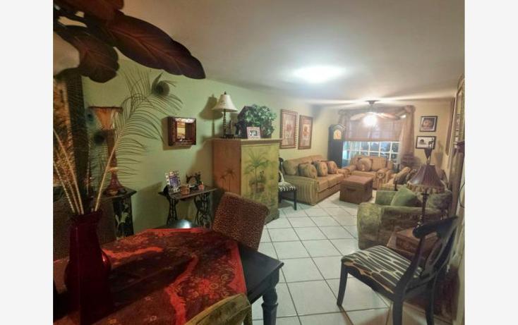 Foto de casa en venta en  , formando hogar, veracruz, veracruz de ignacio de la llave, 616522 No. 01