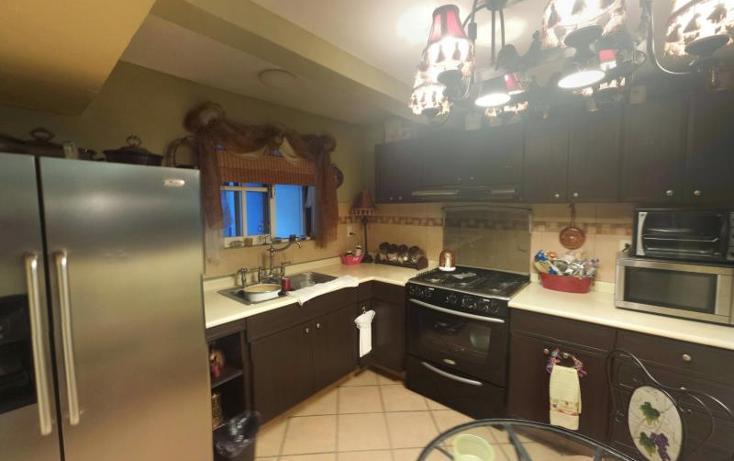 Foto de casa en venta en  , formando hogar, veracruz, veracruz de ignacio de la llave, 616522 No. 02