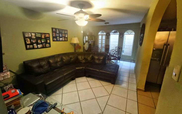 Foto de casa en venta en  , formando hogar, veracruz, veracruz de ignacio de la llave, 616522 No. 03