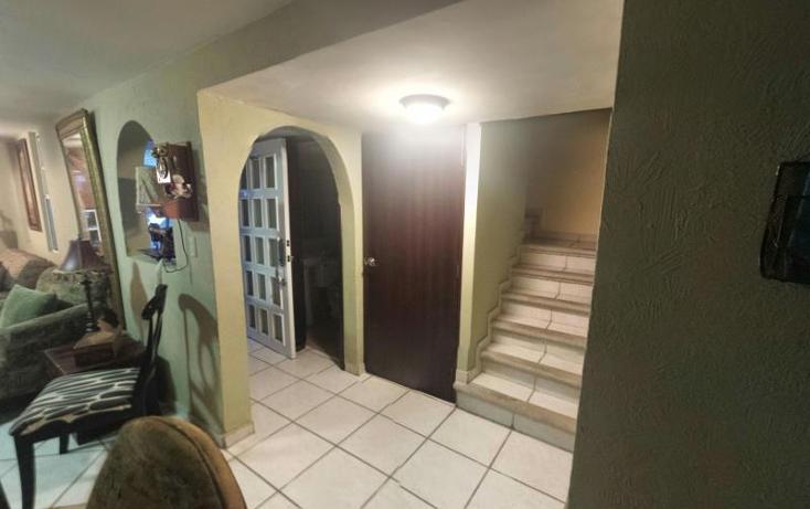 Foto de casa en venta en  , formando hogar, veracruz, veracruz de ignacio de la llave, 616522 No. 05