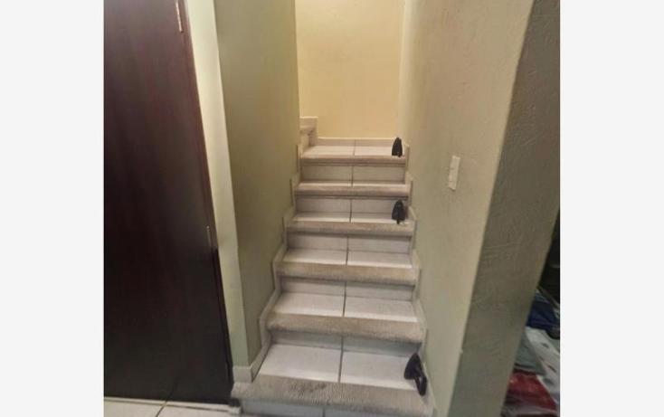 Foto de casa en venta en  , formando hogar, veracruz, veracruz de ignacio de la llave, 616522 No. 06