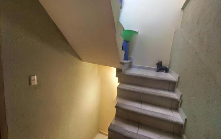 Foto de casa en venta en  , formando hogar, veracruz, veracruz de ignacio de la llave, 616522 No. 07