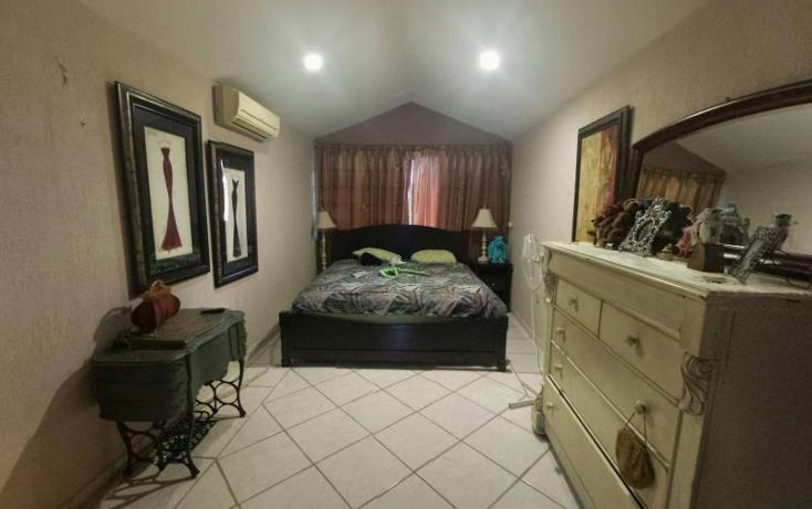 Foto de casa en venta en  , formando hogar, veracruz, veracruz de ignacio de la llave, 616522 No. 08