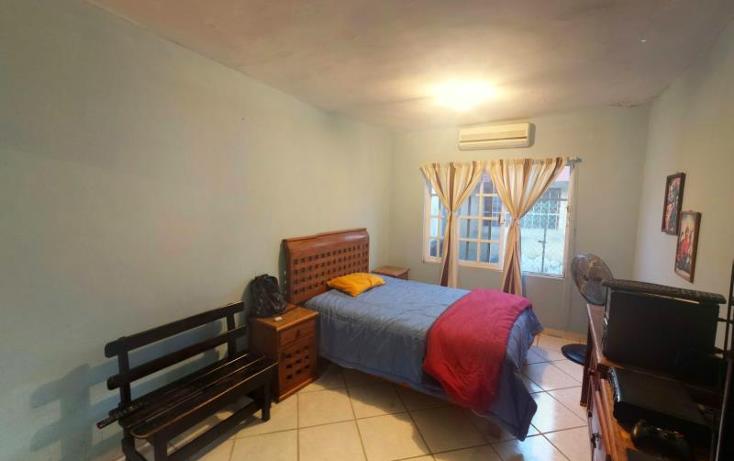 Foto de casa en venta en  , formando hogar, veracruz, veracruz de ignacio de la llave, 616522 No. 09