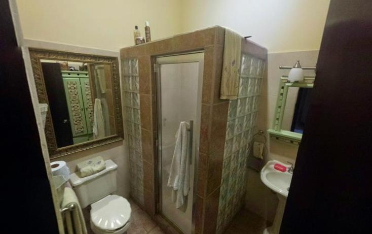 Foto de casa en venta en  , formando hogar, veracruz, veracruz de ignacio de la llave, 616522 No. 10