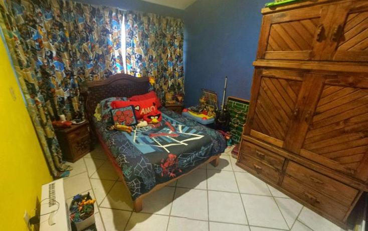 Foto de casa en venta en  , formando hogar, veracruz, veracruz de ignacio de la llave, 616522 No. 11