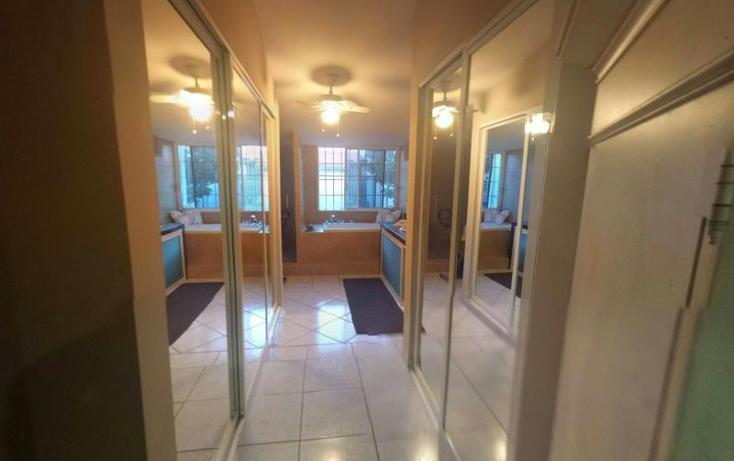 Foto de casa en venta en  , formando hogar, veracruz, veracruz de ignacio de la llave, 616522 No. 12