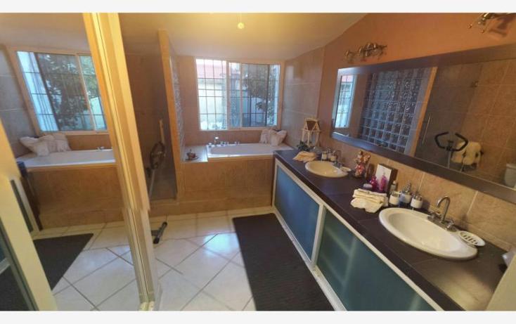 Foto de casa en venta en  , formando hogar, veracruz, veracruz de ignacio de la llave, 616522 No. 13