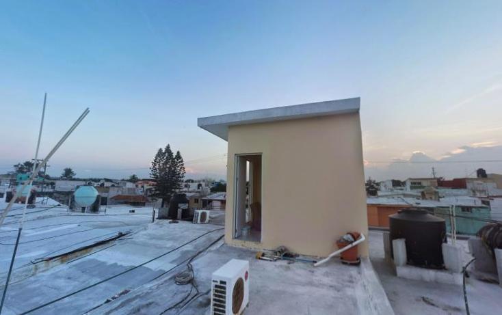 Foto de casa en venta en  , formando hogar, veracruz, veracruz de ignacio de la llave, 616522 No. 14