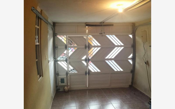 Foto de casa en venta en  , formando hogar, veracruz, veracruz de ignacio de la llave, 616522 No. 15