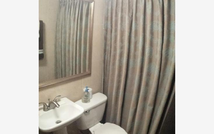 Foto de casa en venta en  , formando hogar, veracruz, veracruz de ignacio de la llave, 616522 No. 16