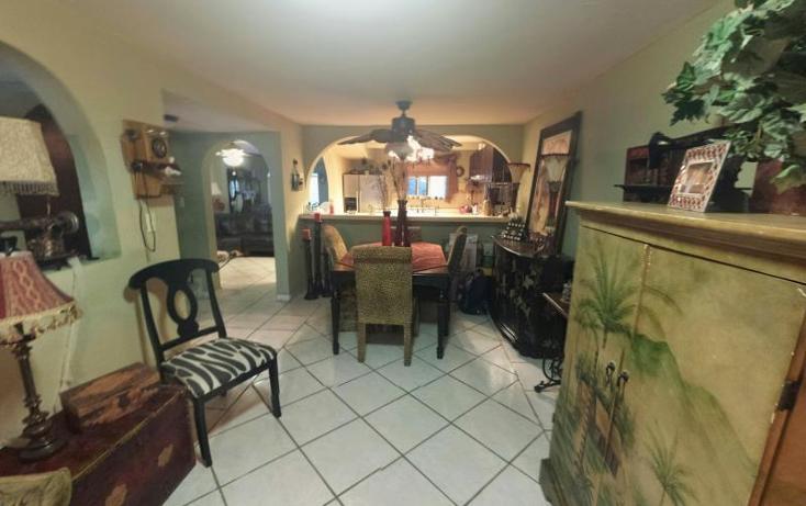 Foto de casa en venta en  , formando hogar, veracruz, veracruz de ignacio de la llave, 616522 No. 17