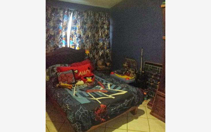 Foto de casa en venta en  , formando hogar, veracruz, veracruz de ignacio de la llave, 616522 No. 19