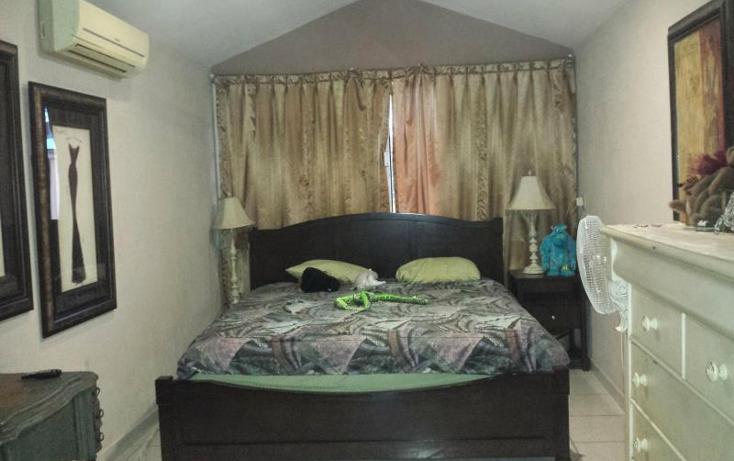 Foto de casa en venta en  , formando hogar, veracruz, veracruz de ignacio de la llave, 616522 No. 20