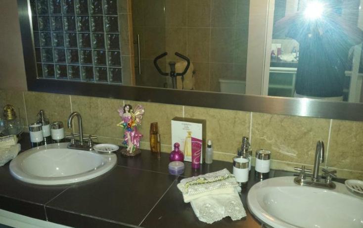 Foto de casa en venta en  , formando hogar, veracruz, veracruz de ignacio de la llave, 616522 No. 23
