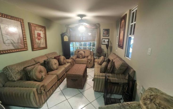 Foto de casa en venta en  , formando hogar, veracruz, veracruz de ignacio de la llave, 616522 No. 24