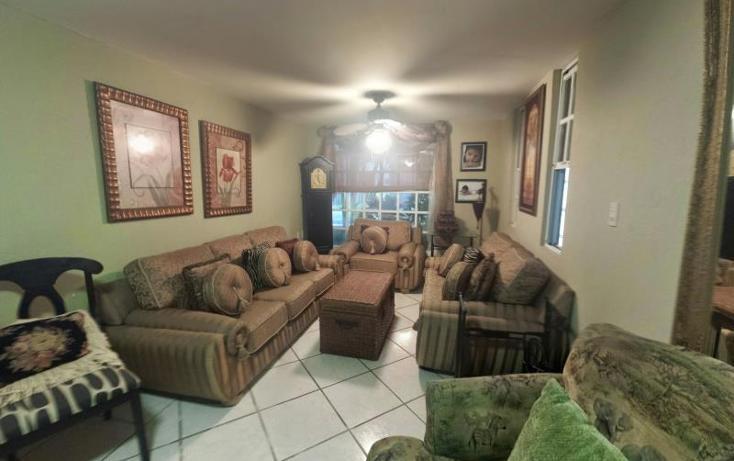 Foto de casa en venta en  , formando hogar, veracruz, veracruz de ignacio de la llave, 616522 No. 25