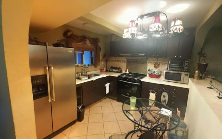Foto de casa en venta en  , formando hogar, veracruz, veracruz de ignacio de la llave, 616522 No. 26