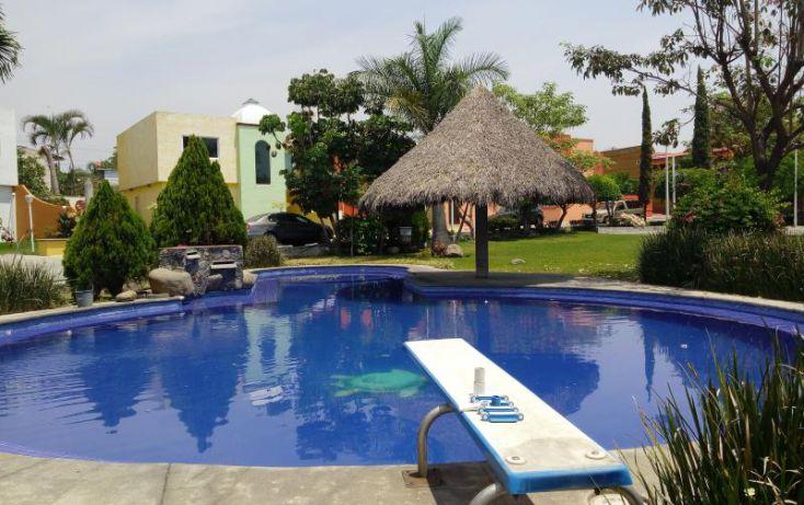 Foto de casa en venta en fortalecimiento municipal 23, alta palmira, temixco, morelos, 1787452 no 01