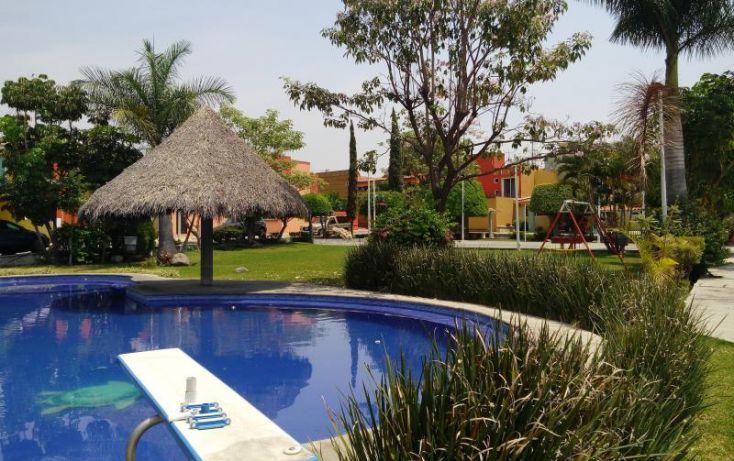 Foto de casa en venta en fortalecimiento municipal 23, alta palmira, temixco, morelos, 1787452 no 02