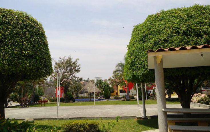 Foto de casa en venta en fortalecimiento municipal 23, alta palmira, temixco, morelos, 1787452 no 03