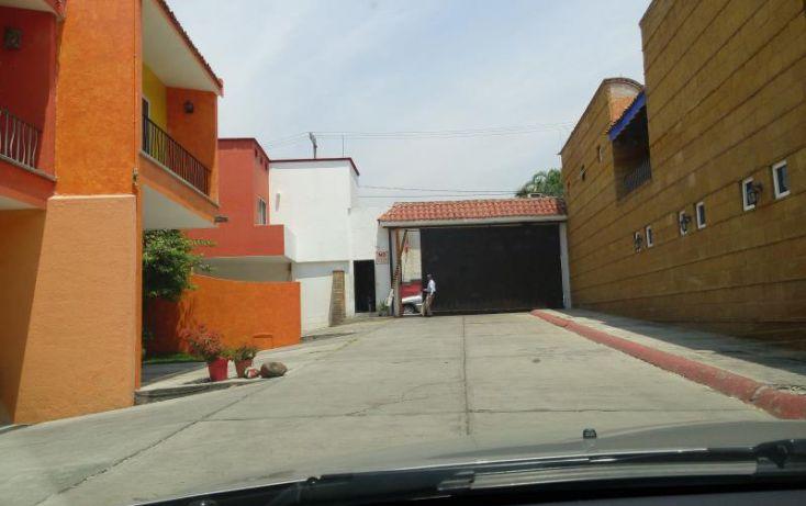 Foto de casa en venta en fortalecimiento municipal 23, alta palmira, temixco, morelos, 1787452 no 04