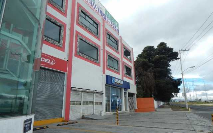 Foto de local en renta en  , fortanet, metepec, m?xico, 1051473 No. 05
