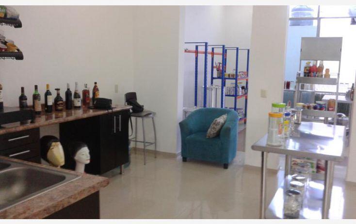 Foto de casa en venta en fortin, arenales tapatíos, zapopan, jalisco, 1537142 no 01